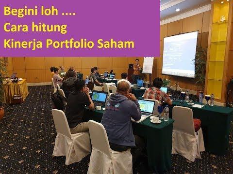 mp4 Cara Trading Saham Yang Benar Dan Profit, download Cara Trading Saham Yang Benar Dan Profit video klip Cara Trading Saham Yang Benar Dan Profit