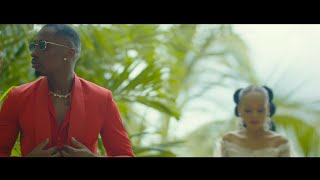 Jux - Sio Mbaya (Official Music Video)