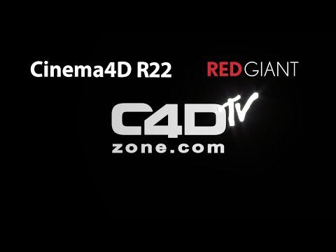 Cinema4D R22 Possibili Rumors?
