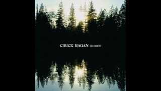 Chuck Ragan - Don't Say A Word - Gold Country