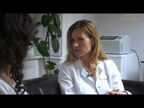 Prosztatagyulladás kezelés korai szakaszában