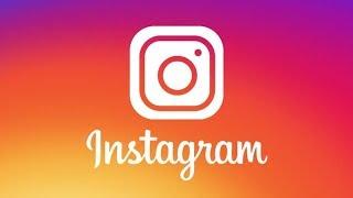 Como poner más de un Link en Instagram.
