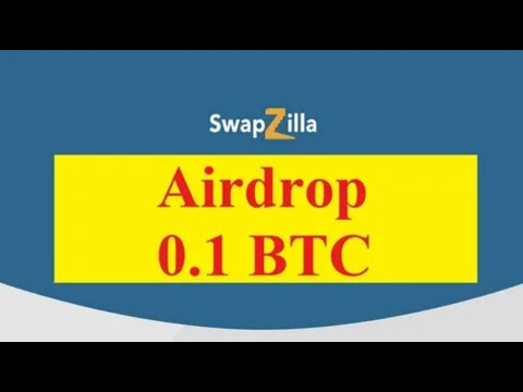 Bitcoin perpetual swap tradingview