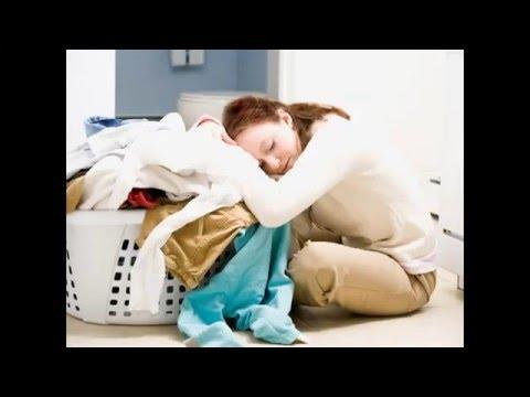A prosztatagyulladáshoz hasonló tünetek