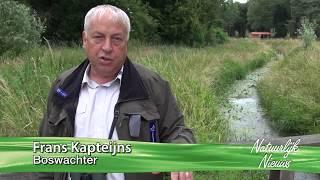 Natuurlijk Oisterwijk met Frans Kapteijns aflevering 13