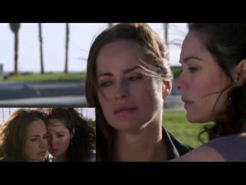 Gina & Ani (Venice the Series) – Apologize