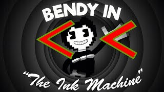 """Reversed -""""Build Our Machine"""" 