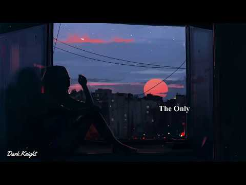 Sasha Sloan - The Only (lyrics) مترجمة