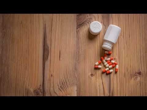 Эффективна ли гиалуроновая кислота в таблетках мнение специалистов!
