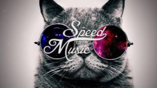 [SPEED 120%] Feder feat. Daecolm : Back For More - Speed up By SpeedMusic ( no lyrics )