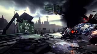 PS4-Top 5 Best Games