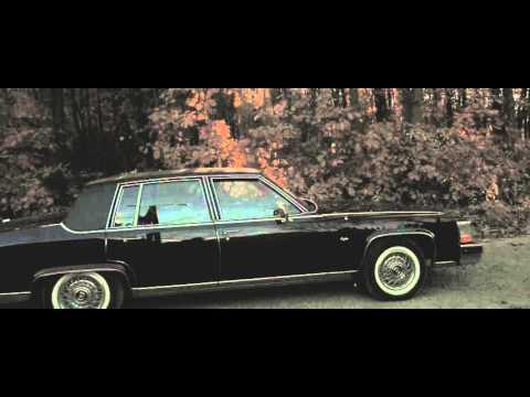 Cadillac Brougham d'Elegance, відео 1