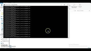 How To Split Large PKG Games For HAN PS3 - Thủ thuật máy tính - Chia