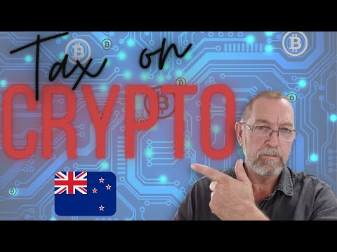 Miért nem megerősítette a bitcoin tranzakciómat
