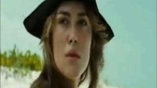 Thalia     Save   the  Day     Will Turner   Elizabth Swann