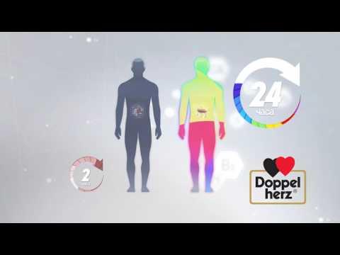 Въздействието на масаж на простатата