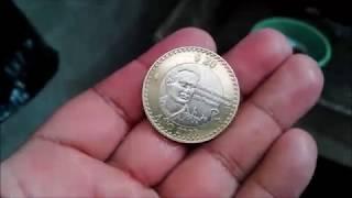Como Limpiar Tus Monedas En Casa