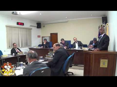 Tribuna Nilson Fiscal dia 25 de outubro de 2016