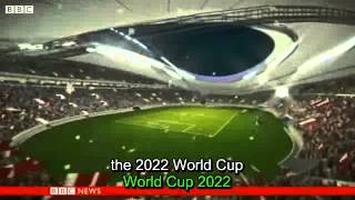 Learning English: BBC World One Minute News 26/02/2015 (with English subtitle)