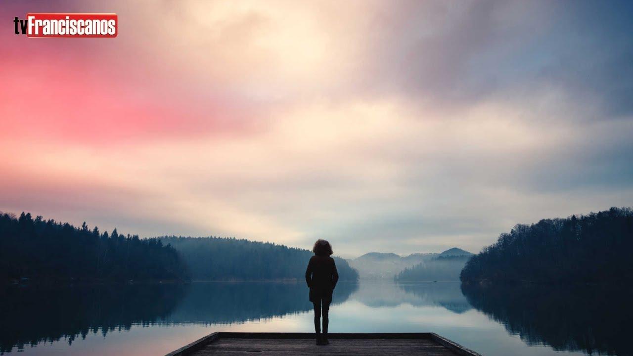 Hora de parar e pensar | Desça do elevador de seu isolamento