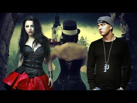 Eminem, Evanescence & Linkin Park - Bring Me To Life (2019)