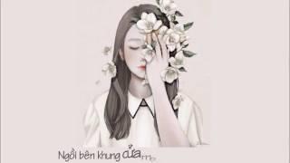 [Vietsub] A Little Girl (소녀) - Lee Moon Sae