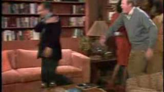 The Jeffersons - Lionel's Pad Part 3 of 3
