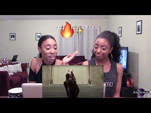 The Carters (Beyoncé & Jay-Z)- Apes**t | REACTION 🔥✨