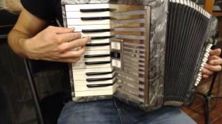 katyusha accordion tutorial - Thủ thuật máy tính - Chia sẽ kinh
