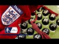 The FA CUP 2014-15 Semi Final draw | FATV Live.