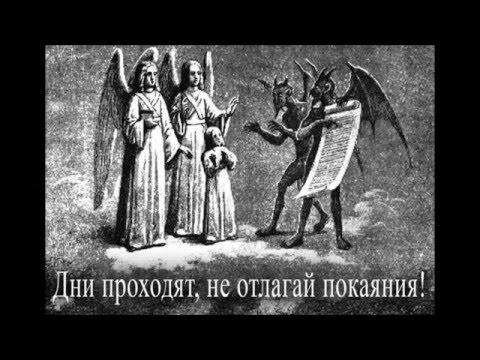 Юлия проскурякова песня ты мое счастье