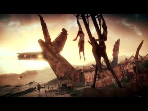 Mad Max (PC) - Steam Key - GLOBAL - 1