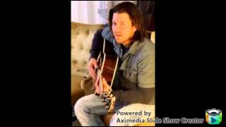 Christian Kane: callin all country women