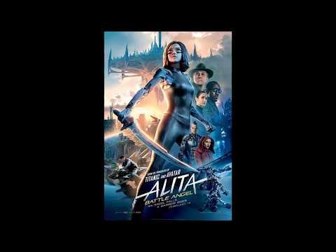 Alita Battle Angel (2019 Movie) Review