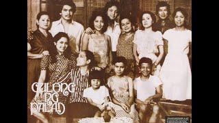 Gulong ng palad (1977) | Soundtrack