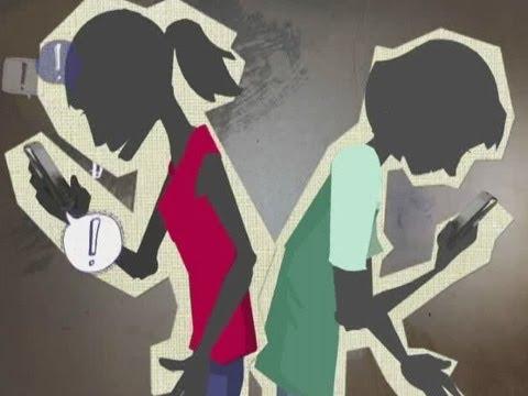 Resultado de imagen para stand up to cyberbullying