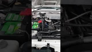 td42 turbo ราคา - मुफ्त ऑनलाइन वीडियो