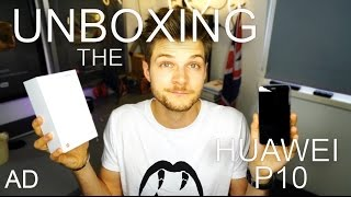 Hi gang Check out my LA vlog and Huawei unboxing video if