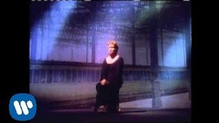 Bette Midler - From A Distance (Official Music Video)