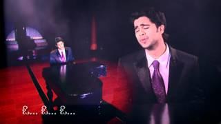 Ninnu Choodani | Raj Prakash Paul | Telugu Christian Song