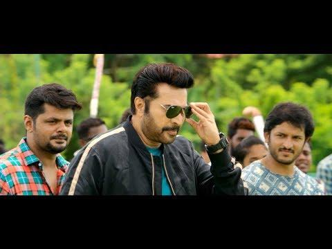 Full Movie Tamil Appa - Gambleh l