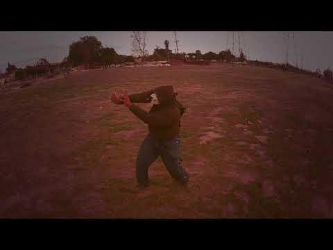 still gamer dancing