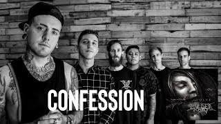CHELSEA GRIN - Confession (HD)