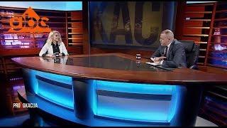 PROVOKACIJA - Duda Balje -10 Maj 2019   ABC News Albania