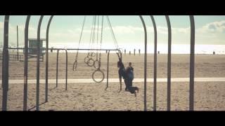 BOY - We Were Here (album trailer)