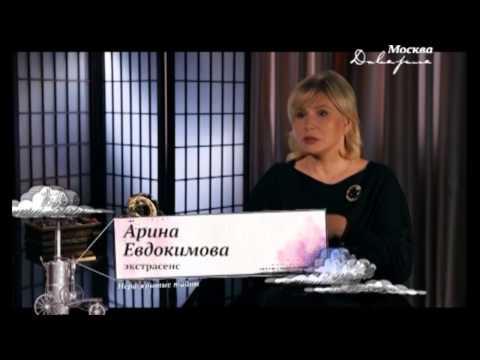 Рено талисман тест драйв на русском языке