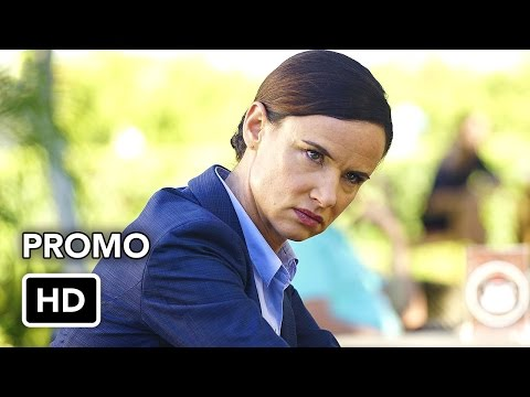 Secrets and Lies 2.05 (Preview)