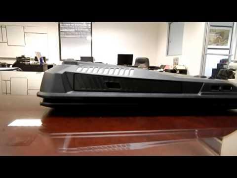 MSI GX70 3BE-007US Gaming Latpop