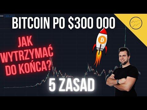 A bitcoin trading előnyei