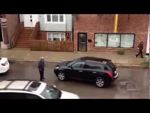 العرب اليوم - شاهد: الألمانية سوفيا فلورش تتعرض لحادث مروع خلال مشاركتها في سباق